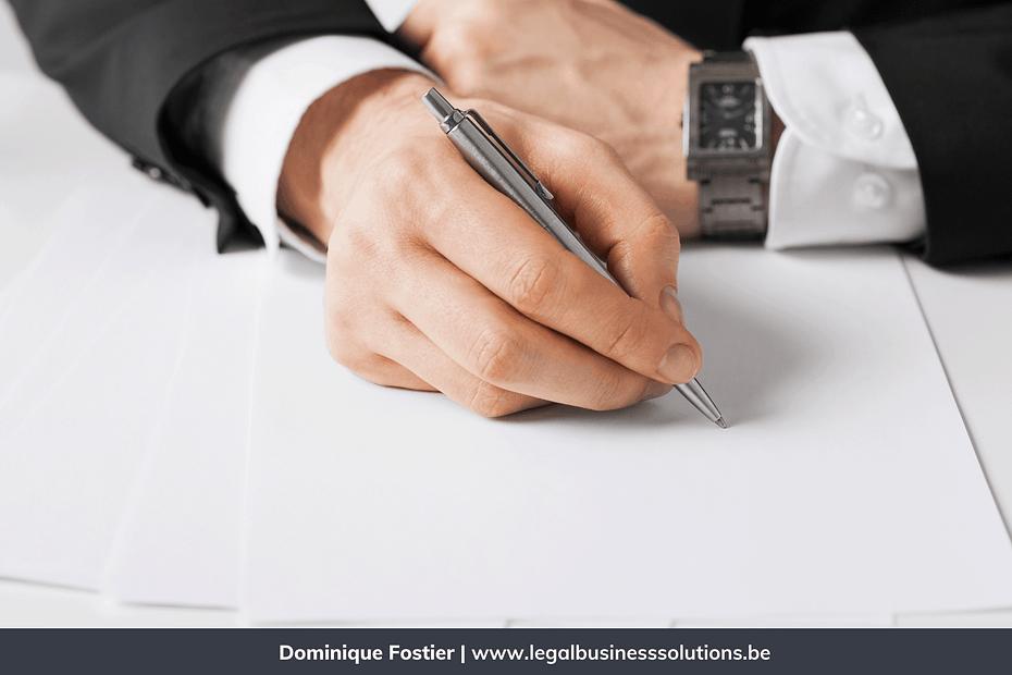 optimaliseren auteursrechten